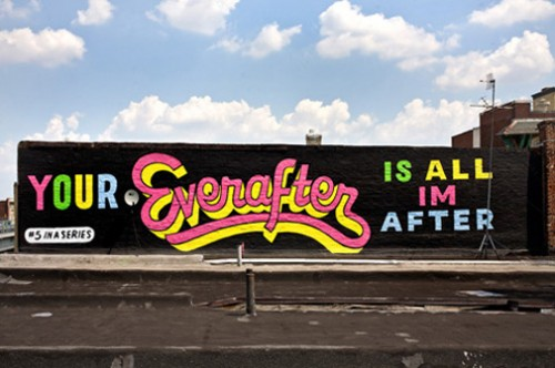 LL-Everafter-