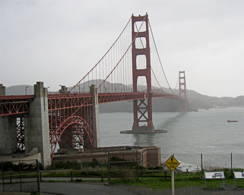 gg_bridge_sf