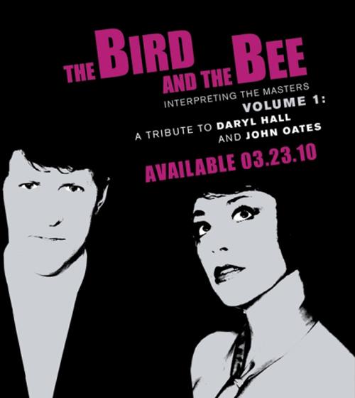 birdandbee