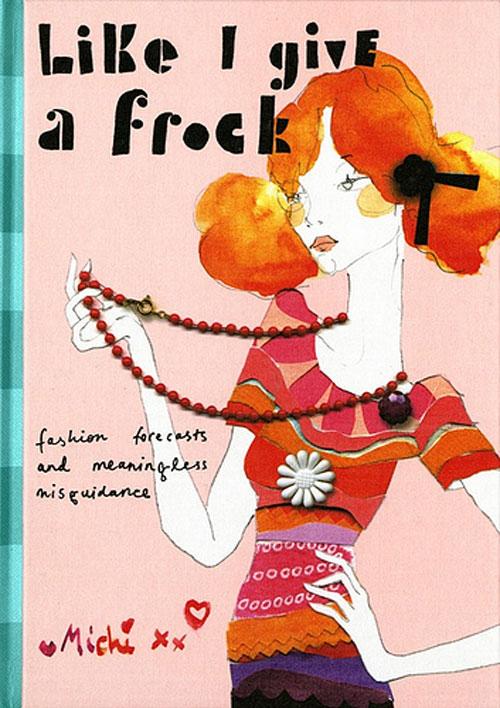 frock