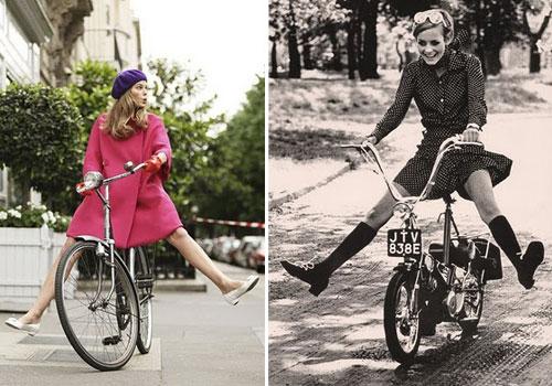 chicks_bikes