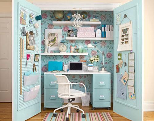 closet_office