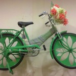 freepeople_bicycle