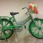 freepeople_bicycle