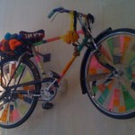 freepeople_bicycle2