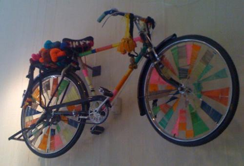 freepeople_bicycle2