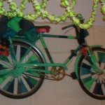 freepeople_bicycle3