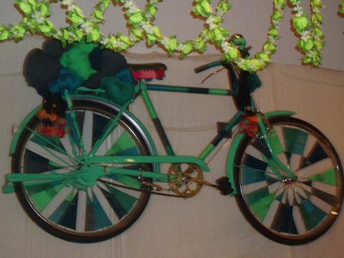 freepeople_bicycle3