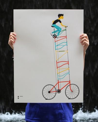 barrel_bicycle