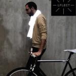 LFLECT_scarf