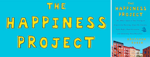 The Happiness Project - From The South East To The North West - Summer Tour