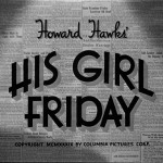 his-girl-friday-title-still