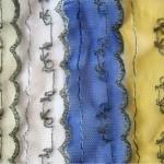 reflective_lace_colours