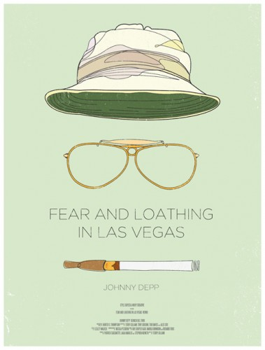 fear-and-loathing-movie-poster-dress-the-part