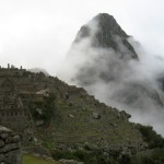 machupicchu1