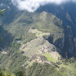 machupicchu3