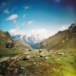 peru_diana6