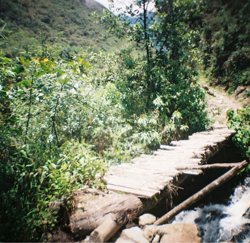 peru_diana7