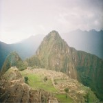 peru_diana8