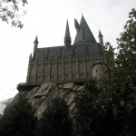 HP_hogwarts