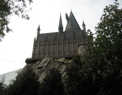 HP_hogwarts