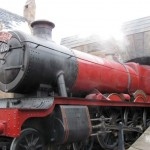 HP_hogwartsexpress