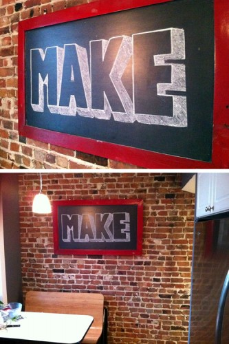 MAKE_SIGN_small