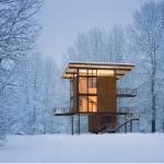 exterior_snow