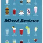 mixedreviews-all