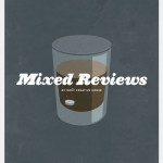 mixedreviews-hangover