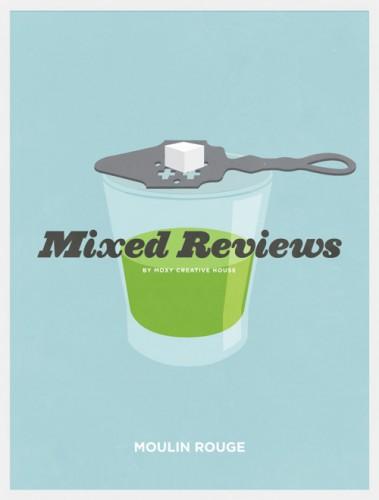 mixedreviews-moulan