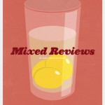 mixedreviews-rocky