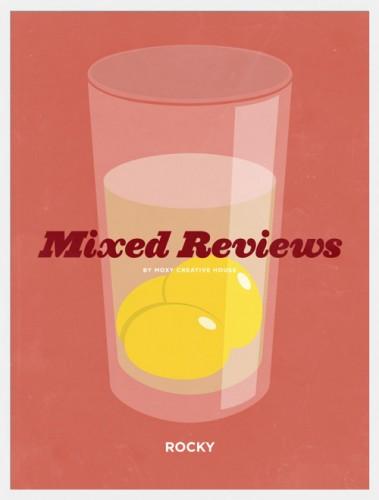 mixedreviews-rocky