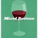 mixedreviews-sideways