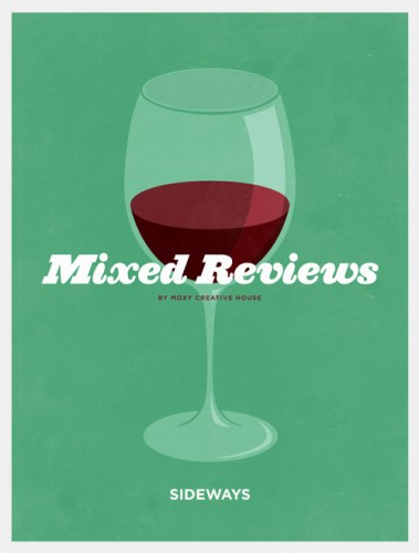 mixedreviews-sideways