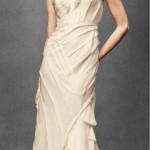 0209-1- BHLDN-1-wedding-dresses-anthropologie-wedding-dresses-weddings-collection_we
