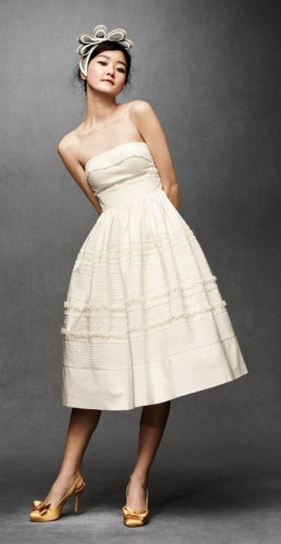0209-11-BHLDN-11-wedding-dresses-anthropologie-wedding-dresses-weddings-collection_we