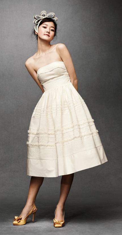 be525d34c163a 0209-11-BHLDN-11-wedding-dresses-anthropologie-wedding-dresses ...