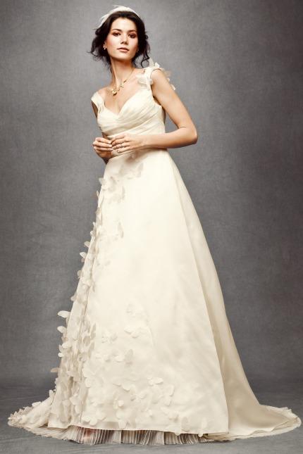 c1fde69103205 0209-5-BHLDN-5-wedding-dresses-anthropologie-wedding-dresses ...
