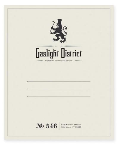 gaslight31_small