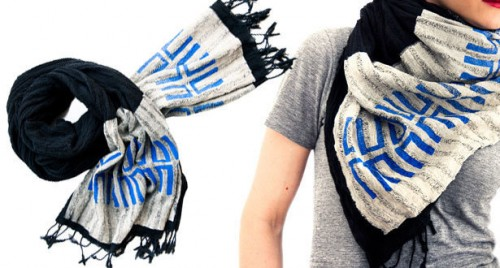 huge_blue-hex-scarf-default