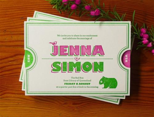 jenna_simon_02