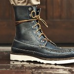 navy-hunt-boot