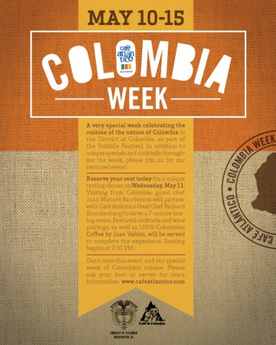 Colombia_Wk_final2