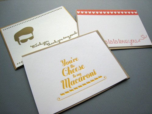 fancyseeingyouhere_cards