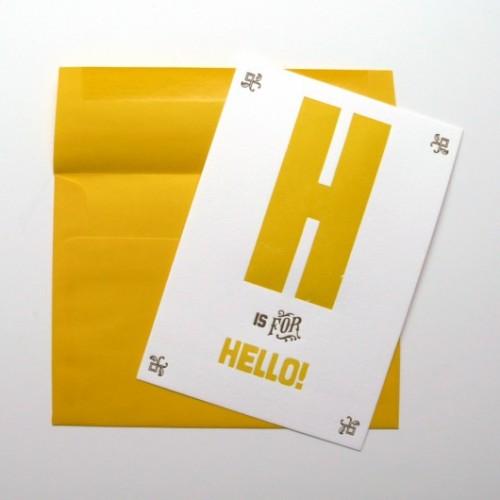 hisforhello1-530x530