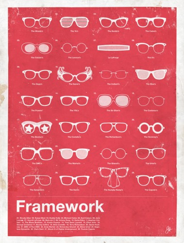 frameworkglasses1