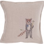 red-panda-champ-pillow