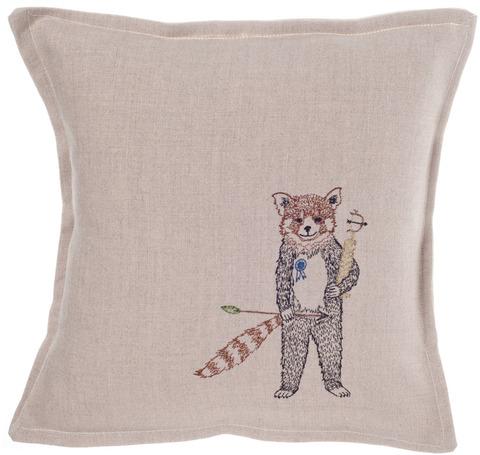red-panda-champ-pillow