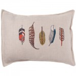 small-feathers-pillow